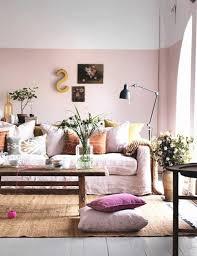 Rosa Wandfarbe Schlafzimmer Neu Designe Moderne Idee Innen Pastell