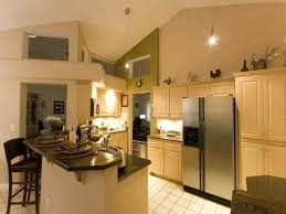 paint colors for small kitchensColors For Small Kitchen Paint  Home Design and Decor  Best