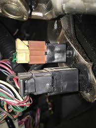 Bypass Brake Light Switch Nissan Altima Questions How To Reset My Gear Shift When
