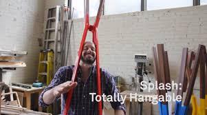 Splash Coat Rack Awesome Splash Coat Rack Style Design TIME Uk Australia Canada By 29