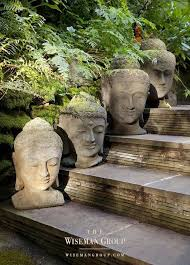 Small Picture 104 best Buddha Garden Elements images on Pinterest Buddha