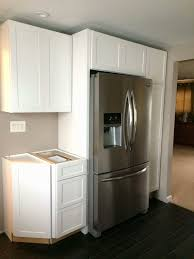 light blue kitchen cabinets fresh kitchen designs s best exclusive kitchen designs alluring 13 lovely