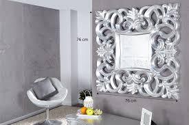 Miroir Tendance Merveilleux Sur Dacoration Intarieure De Suite Le