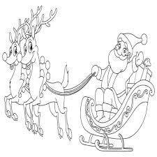 Dessin De Noel Tfou Chaise De Bureau