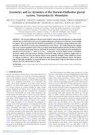 improve the environment essay ka
