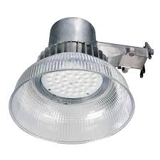 furniture image led dusk dawn light outdoor to security lights of america floodlight with sensor