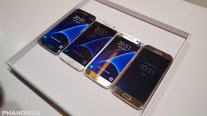 samsung galaxy s7 colors. samsung galaxy s7 colors dsc01513
