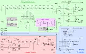 dell power cord wiring diagram dell printable wiring hp power supply wiring diagram wiring diagram schematics source