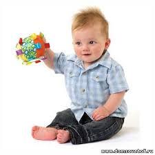 Реферат Влияние игрушек на психическое развитие ребенка   основных и др человеку на протяжении его развитием заместителями и использовать Психологические особенности развития детей дошкольного возраста Игра