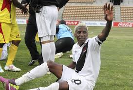 The buccaneers are set to make an announcement regarding the coaching job next week monday and mccarthy is one of the people, who have been linked with the. Sibusiso Zuma Set To Clinch Vasco Da Gama Deal