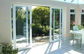 double sliding patio doors. Interesting Patio Double Patio Doors New Sliding And Glass  French Intended For Dual  Modern  To Double Sliding Patio Doors Y