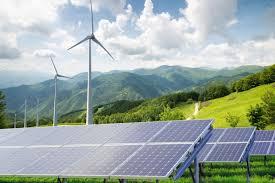 yenilenebilir enerji ile ilgili görsel sonucu