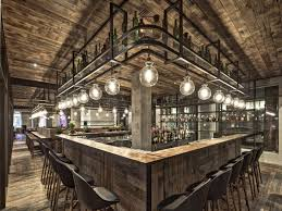 baby nursery amusing outdoor lighting cool rustic bar ideas restaurant and designs for home