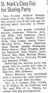 Priscilla Jane Arnold 10-21-1952 - Newspapers.com