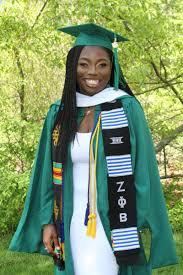 Julia Hogue - Washington DC-Baltimore Area   Professional Profile ...