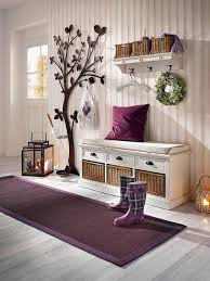 Antre Dekorasyon Modelleri | decor | Antre dekorasyonu, Dekorasyon ...