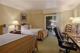 airport garden hotel san jose. San Jose Vacations - Airport Garden Hotel Property Image 6