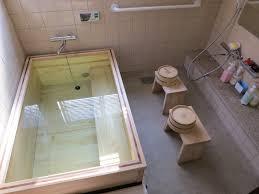 Full Size of Bathroom Design:marvelous Toto Bidet Japanese Washlet Japanese  Style Toilet Seat Traditional Large Size of Bathroom Design:marvelous Toto  Bidet ...