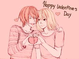 Image result for happy Valentine's day