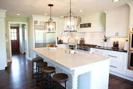 red kitchen countertop full size of kitchen kitchen design white and wood small red kitchen ideas red kitchen countertop