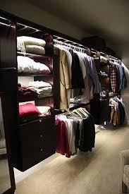 closet lighting led. Contemporary Closet Closet Lights How Led Closets Light Temperatures Affect Clothing Intended  For Lighting Decorations 4 To E