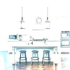 kitchen island height island pendant kitchen pendant lighting over island pendant lights over kitchen island height