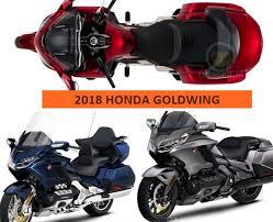 2018 honda goldwing price. beautiful price new honda gold wing 2018 goldwing inside honda goldwing price 0