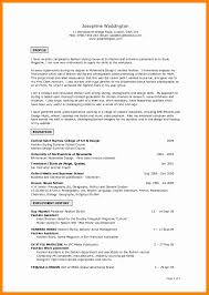 Resume Freeware Free Download Libreoffice Resume Template New