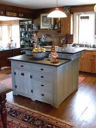 Cheap Kitchen Island Ideas: Kitchen Cheap Kitchen Islands On Wheels Kitchen  Island Ideas