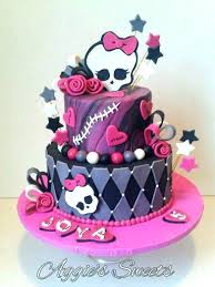 Fancy Birthday Cakes Poetrymag Property