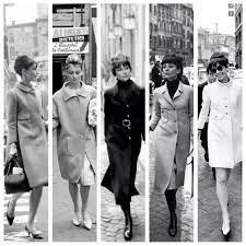 Audrey Hepburn Forever: Photo
