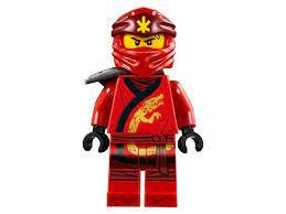 LEGO Ninjago – Page 3 – The Brick Fan