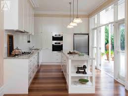 modern country kitchens. Modern Country Kitchen Style Kitchens Sydney N