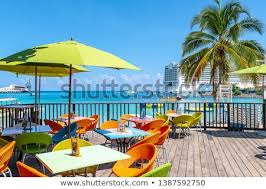 Ocho Rios, Jamaica - April 23 2019: Tropical island Caribbean color chairs & tables & Ocho Rios Jamaica April 23 2019 Stock Photo (Edit Now) 1387592750 ... Cheerinfomania.Com