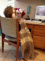 Bernat Baby Blanket Yarn Pattern
