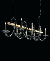 full size of lamps plus contemporary chandelier pendant lighting large modern chandeliers exciting mode good looking