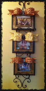 Donna Decorates Dallas 139 Best Ideas About Picture Frames On Pinterest Search Diy