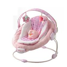 Aliexpress.com : Buy Free Shipping Baby Bouncer Swing Automatic Baby ...