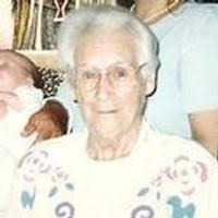 Obituary | Lillian Naquin of Houma, Louisiana | Chauvin Funeral Home