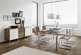 modern dining room wall decor ideas. Full Size Of Furniture:modern Dining Room Wall Decor Ideas Fair Design Inspiration Dazzling Mirrors Modern L