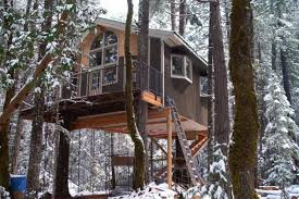 Treehouses for kids Dream Treehouses For Kids And Adults Hgtvcom Treehouses For Kids And Adults Hgtv