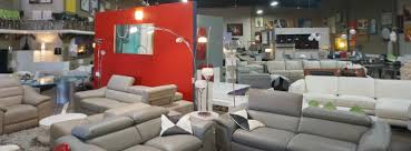 Modern Furniture Stores San Jose