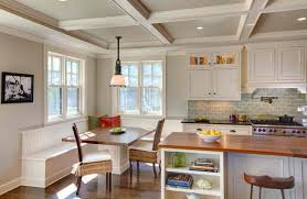 Small Picture Beautiful Perfect Kitchen Nooks 15 Stunning Kitchen Nook Designs