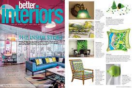 better interiors india january 2017