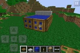 how to make a chair in minecraft. Related Post How To Make A Chair In Minecraft