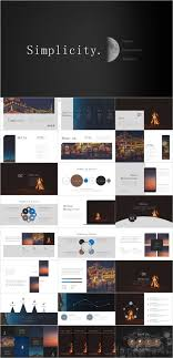 microsoft powerpoint slideshow templates pin by pasiree arunmanakul on slideshow inspo creative