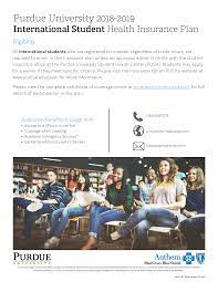 Our flexible, online degrees allow you to study from home without purdue global offers a 25% tuition reduction for eligible international students and is committed to providing an affordable path to your degree. Https Myahpcare Com Wp Content Uploads Purdue Intl Summary Flyer 18 19 Pdf