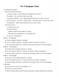essay outline format structure topics integration developer cover five paragraph essay outline example cover letters online format of a 5 paragraph essay 6