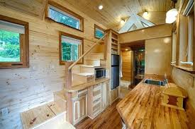 tiny house vacation rental. Simple House Rent A Tiny House Vacation Rental Nice Looking 2 Houses For  To Tiny House Vacation Rental