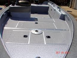vinyl flooring page 1 iboats boating forums 658765 boat
